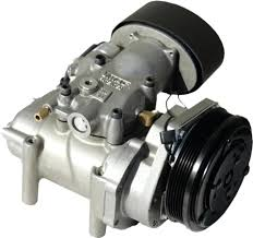 on board air compressor. full image for 12v on board air compressor vmac redesigned underhood ford 67 diesel tools s