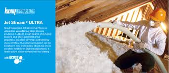 Products Florida Insulation Of Tampa Bay Llc 727 254 3028