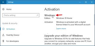 windows 10 key free 2019 100