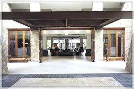 andersen folding patio doors. Architectural Outswing Folding Patio Door. Door Replacement . Andersen Doors A
