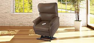 pride power lift chair. Why Pride Power Lift Recliners Chair Y