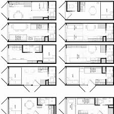 kitchen lighting plans. Lighting Plans For New Homes Unique Home Designs And Interiors Copper Kitchen I