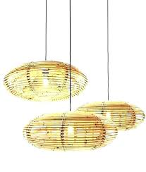 wicker lamp shade rattan lamp shade rattan lamp shade awesome pendant hanging in wicker modern shades wicker lamp shade