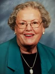 Obituary for Jeanette Hendrix | Woodlawn Funeral Home