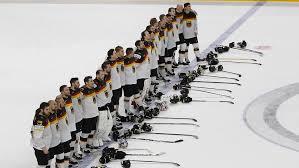Deutschland eishockey fan trikot in metzen premiumqualität. Verwirrung Um Wm Trikots Warum Schutz Fur Deutschland Spielt N Tv De