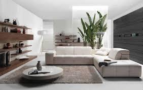 Ideeen Om Woonkamer In Te Richten Elegant Nlfunvit Decoratie Ideeen