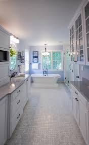 Bathroom Remodeling Projects Ellicott City Columbia Howard Gorgeous Bathroom Remodeling Columbia Md Interior