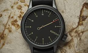 men s watches cool material the cool material shop watch collection