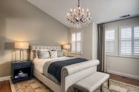 master bedroom lighting. master bedroom light fixtures lightingmaster lighting