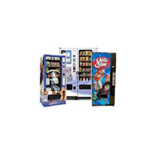 Vending Machine Financing Classy 48484848 CUSTOM VENDING MACHINES We Design To Fit You