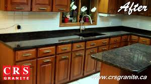 Tan Brown Granite Countertops Kitchen Granite Countertops By Crs Granite Winona Tan Brown Granite 2cm