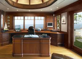 home office cabins. office cabin ceiling design home contemporary with island desk library cabins