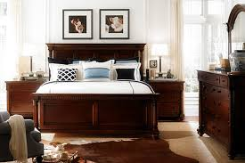 Know More about Thomasville Furniture Sale