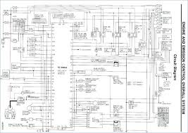 1997 nissan altima fuse box diagram luxury 2007 nissan maxima wiring 1997 nissan altima alternator wiring diagram 1997 nissan altima fuse box diagram best of fine 2009 nissan sentra wiring diagram inspiration