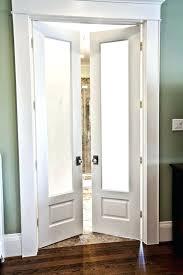 painted closet door ideas. Bathroom Closet Doors Best 25 Ideas On Pinterest Sliding Door Small For Painting Cupboard Painted