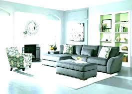 dark gray sofa dark grey couch dark gray rug living room grey couch living m light