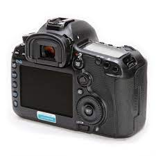 LensAvenue.com - Canon DSLR Kamera kaufen per Versand