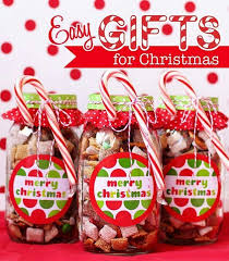 Mailu0027s Ultimate Christmas Gift Guide For 2014  Daily Mail Online2014 Christmas Gifts