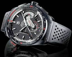 best of mens watches 2015 humble watches best mens watches