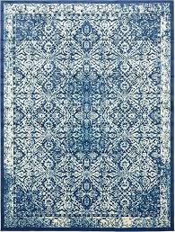 navy blue area rug navy blue area rug navy blue area rug 5x8