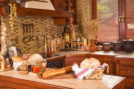 Popular Kitchen Cabinet Styles Top 6 Most Popular Kitchen Styles Kitchen Cabinets And Granite