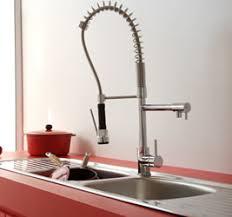 Kitchen \u0026 Bathroom Taps, Mixers \u0026 Sanitaryware   Cobra