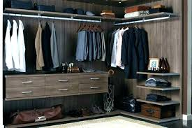 closet systems with drawers modular closets closet systems closet systems with drawers modular closet systems drawers closet systems