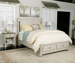 kincaid bed room furnishings