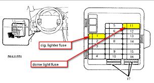 1992 dodge stealth hood drivers side kick panel dome light graphic