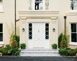White Front Door Saveemail R To Inspiration
