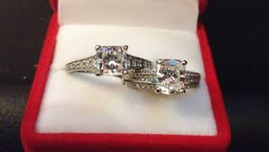 Radiant Cut Diamonds Buying Guide Cut Chart