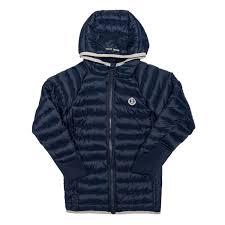 Junior Boys Stockton Jacket