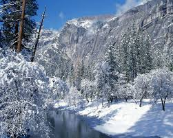 winter backgrounds for desktop. Exellent Winter 1280x1024 Colorado Winter Wallpaper Images U0026 Pictures  Becuo And Backgrounds For Desktop K