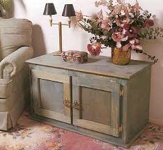 Wood furniture blueprints Modern Furniture Butlers Chest Wood Furniture Plans Immediate Download Wood Working Fc2 Pine Bed Wood Furniture Plans Immediate Download