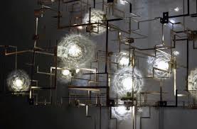 future designs lighting. Fragile Future Iii Chandelier Designs Lighting