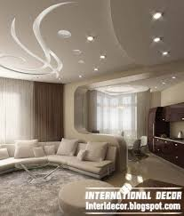 Small Picture 22 best plafond images on Pinterest False ceiling design