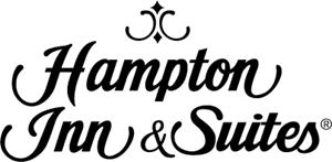 Image result for hampton inn logo