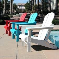 outdoor furniture wayfair folding chair orig rattan garden table covers rocking chairs