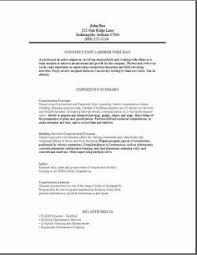 Copier Sales Resume Http Www Resumecareer Info Copier Sales