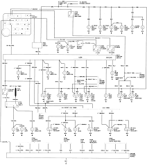 headlight wiring diagram 86 89 mustang 1985 mustang wiring diagram wiring diagrams and schematics 86 mustang steering column besides 1989 repair s