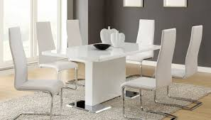 shabby chic dining room furniture beautiful pictures. full size of dining roombeautiful white shabby chic room table and chairs ideal furniture beautiful pictures p