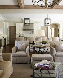 transitional living rooms 15 relaxed transitional living. Agreeable Transitional Living Rooms 15 Relaxed Garden  Painting New In Hamptons+1. Transitional Living Rooms Relaxed O