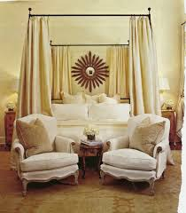 Small Bedroom Armchair Bedroom Comfortable Small Armchair For Bedroom Seating Area White