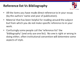 study skills cch cth week lecture referencing ppt 3 reference