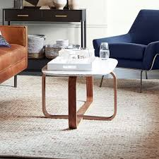leigh coffee table