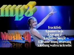 Download dj terbaru 2020 songs for free. Download Lagu Dj Terbaru 2019 Gratis