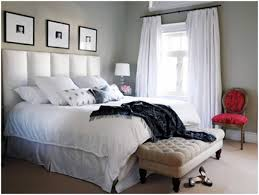 Paint For Bedrooms With Dark Furniture Bedroom Master Bedroom Colors Ideas 2016 Paint Bedroom Amazing
