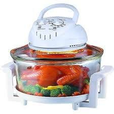 countertop convection oven recipes brilliant on and turbo 12 quart cooker kitchen glass bowl 18