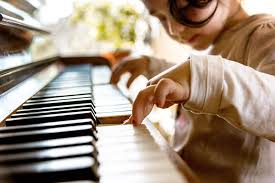 38 shares music is an incredibly powerful thing. 86 Musical Baby Names That Will Strike A Chord By Kidadl