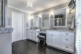 master bathroom color ideas. Master Bathroom Color Ideas Interesting On Regarding Howt Club 11 Master Bathroom Color Ideas